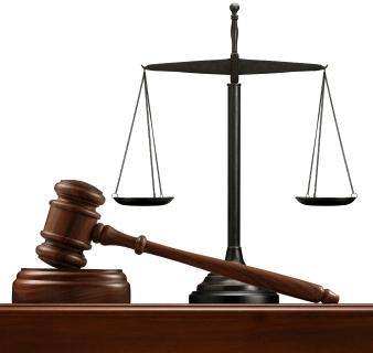 Court Cases?