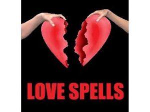 Powerful Santeria love spells in Chicago Illinois