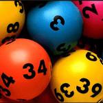 lottery money spell