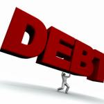 best debt spell
