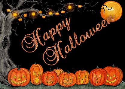 halloween love spells