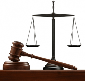court case protection spells
