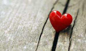 Extremely Powerful Love Spells