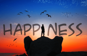 Powerful Happiness Spells