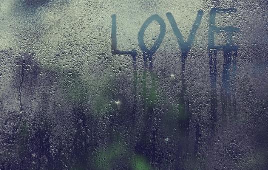 Effective Binding Love Spells