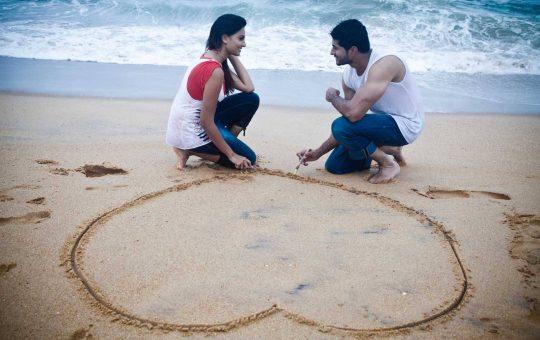 problem solving love spell
