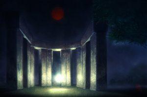 ancient magic spells