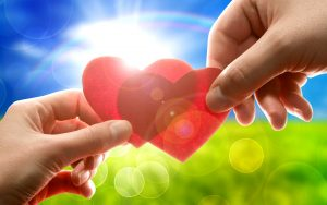 powerful picture love spells