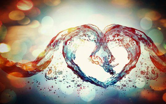 magic lost love spells