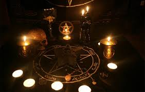 Most powerful effective psychic spells in Washington DC USA