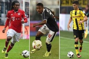 Powerful-talent-spells-in-England