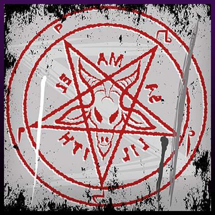 Satanic Love Spells