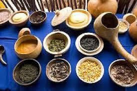 Herbs for love spells