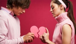 best love spell caster