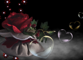 Powerful effective Santeria love spells - Muthi and Love Spells