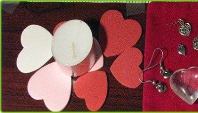 Powerful healing love spells that work immediately in England