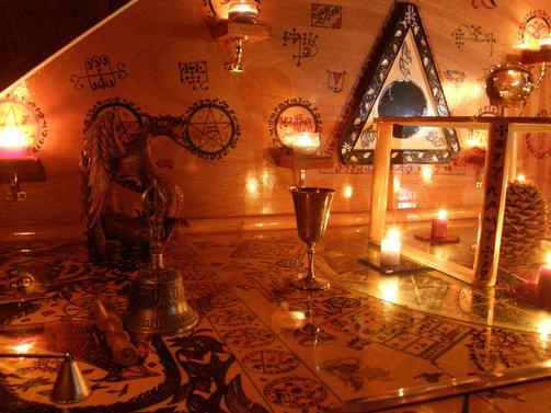 Powerful love spells that work fast - Muthi and Love Spells