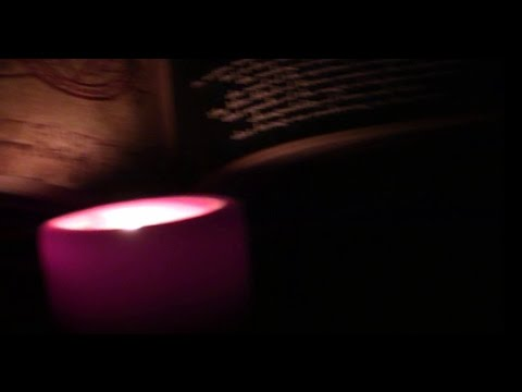Simple love spells to make your lover think about you