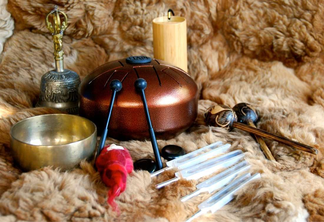 Binding love spells - Muthi and Love Spells