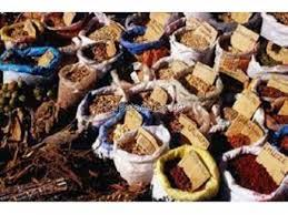 Traditional African magic that works - Muthi and Love Spells
