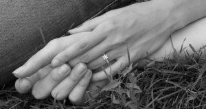 Most powerful lesbian love spells that work