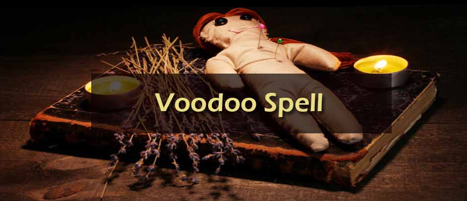 Best voodoo love spells that work in Canada