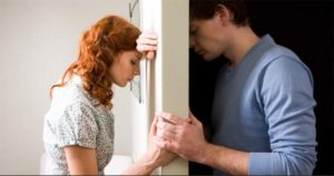 Effective marriage love spells that work instantly