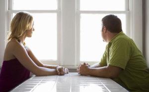 Immediately working divorce spells that work