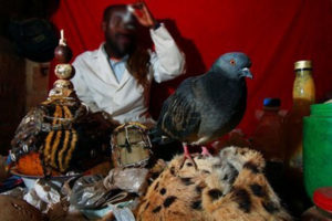 African magic love spells that work in South Africa