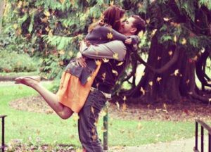 Effective passion love spells that work