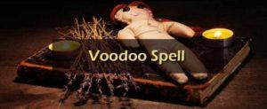 Most effective voodoo love spells