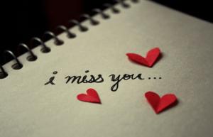 Long distance love spells