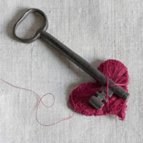 Love spell to make someone love you - Muthi and Love Spells