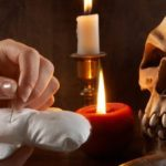 Most effective love spells in Liverpool
