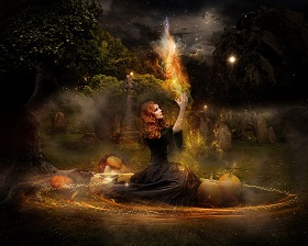 The best voodoo spell caster in the world - Muthi and Love Spells
