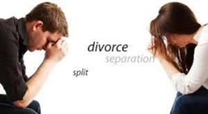 Voodoo separation love spells that really work