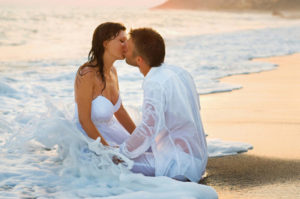 Effective love spells in Romania to cleanse your aura Effective love spells in Romania are also cast to cleanse your aura as soon as possible. Many people a