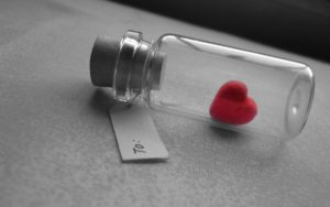 Powerful love spells to bring back a lost lover