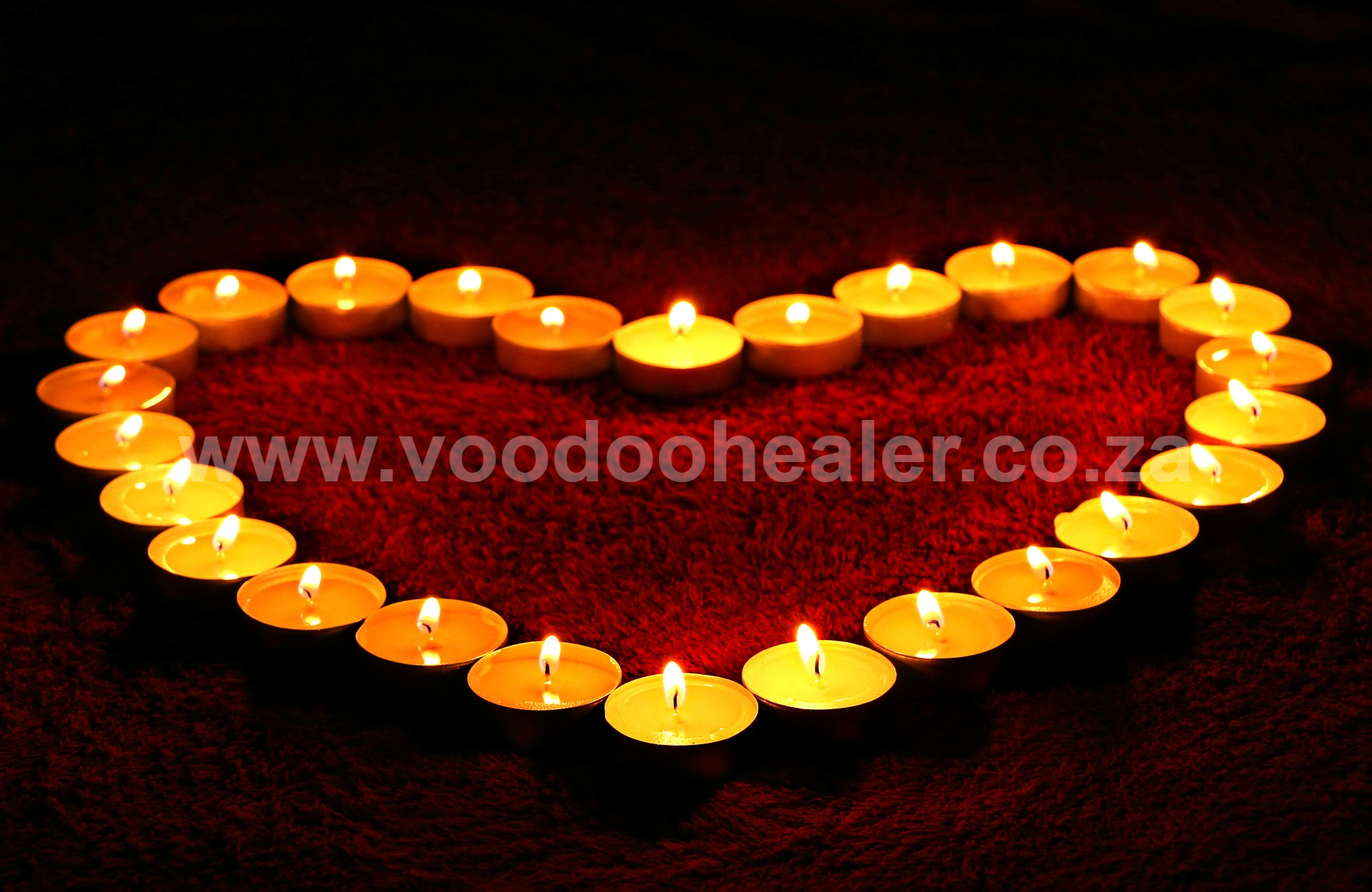 Love spells with immediate results and Binding love spells - Muthi