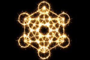 Occult Spells