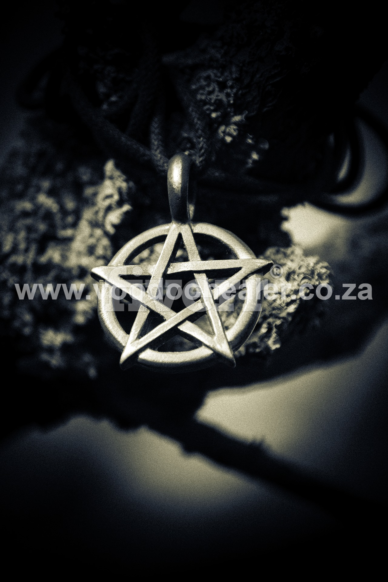 For What Reason Are Hoodoo Love Spells Difficult To Get Good Results?