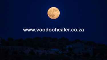 Full moon love spells - Muthi and Love Spells