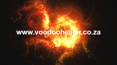• Real black magic spells: