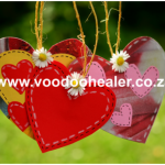How to do a Love Spells?