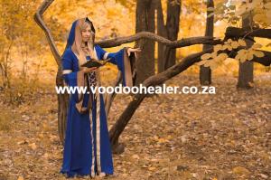 Are healing spells effective?