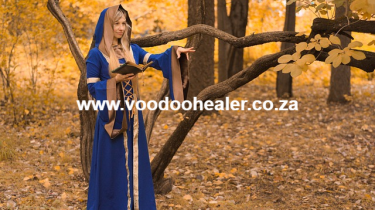 • Are healing spells effective?