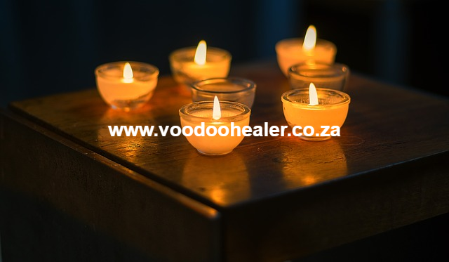 Candle love spells to bring back a lover - Muthi and Love Spells