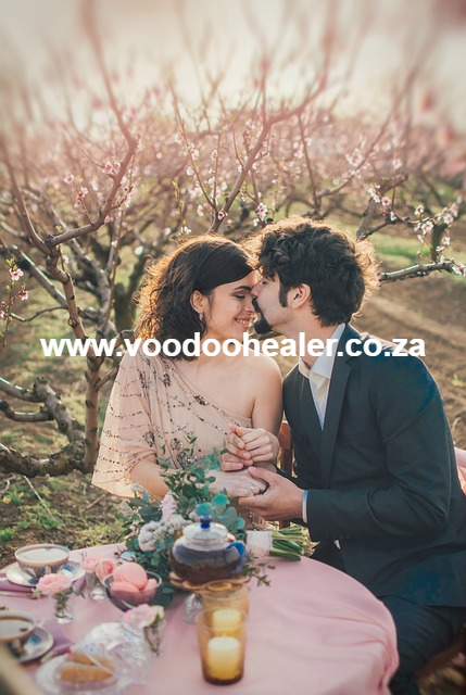 Solve marital issues with spells