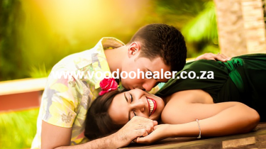The power of love spells that work immediately
