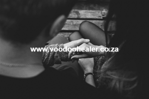 Do voodoo love spells that work actually show desired outcomes?